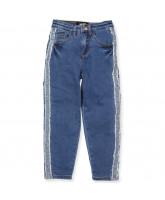 Allis jeans