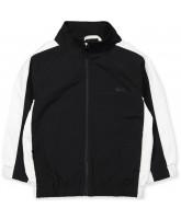 Makoto zip jacket