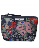 Gweneth Bloomy mini toilet bag