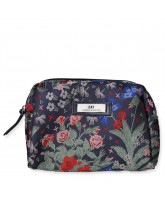 Gweneth Bloomy beauty toilet bag
