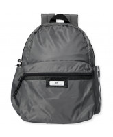 Gweneth back pack