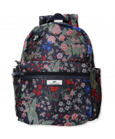 Gweneth Bloomy back pack