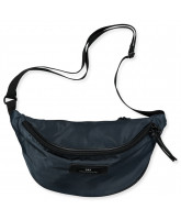 Gweneth bum bag