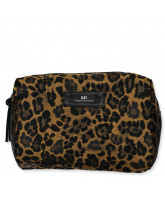Gweneth leo beauty toilet bag