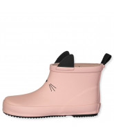 Tobi wellies