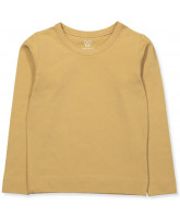 Milano LS t-shirt - silk touch