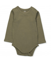 Athen bodysuit - silk touch