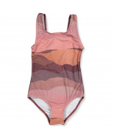Darlin UV 50+ swimsuit