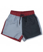 Dany UV 50+ swim shorts