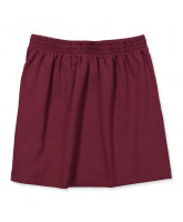 Marseille skirt - silk touch