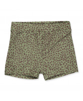 Don UV 50+ swim trunks