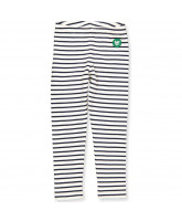 Organic Ira leggings
