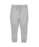 Oso sweatpants