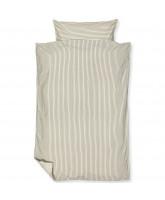 Stripe classic bedwear