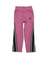 Ozella sweatpants