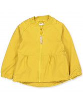 Bridget softshell jacket