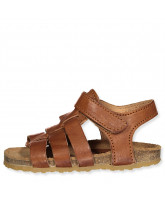 Aksel sandals