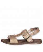 Adea sandals