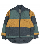 Orry thermo jacket