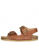 Alfie sandals