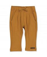 Porter B pants