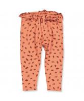 Organic Cami pants
