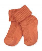 Aragon baby socks