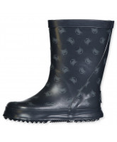 Alpha wellies