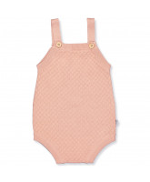 Organic Vilde summersuit