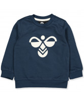Organic Lemon sweatshirt