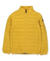 Eric jacket