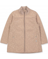 Flora thermo jacket