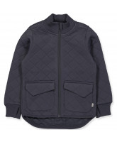 Dines thermo jacket