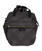 Gweneth Q Chain back pack