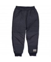 Odin thermo pants