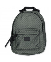 Agda back pack