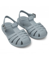 Bre slippers