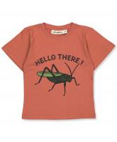 Organic Asger t-shirt