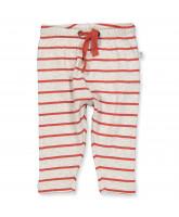 Organic Nicklas pants