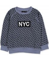 NYC sweatshirt