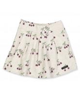 Organic Bina skirt