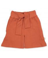 Organic Ekko pants