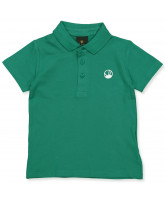 Orson polo t-shirt