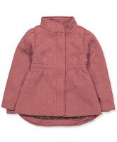 Little Sigrid thermo jacket