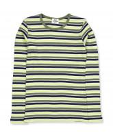 Organic Talino LS t-shirt