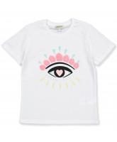 Jain t-shirt