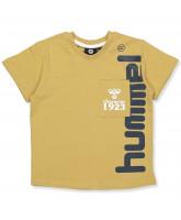 Torben t-shirt