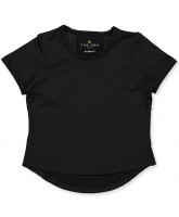 Obba t-shirt