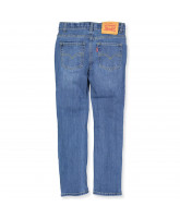 510 Bi-Stretch jeans - boy