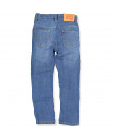 512 Slim Taper Jeans - boy